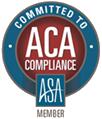 ACA Association